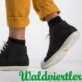 Köstinger Schuhe Willkommen im Online Shop!