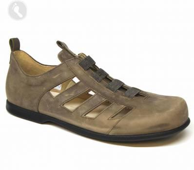 Waldviertler Sperber Köstinger Schuhe