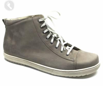 Waldviertler Wirbelwind Köstinger Schuhe