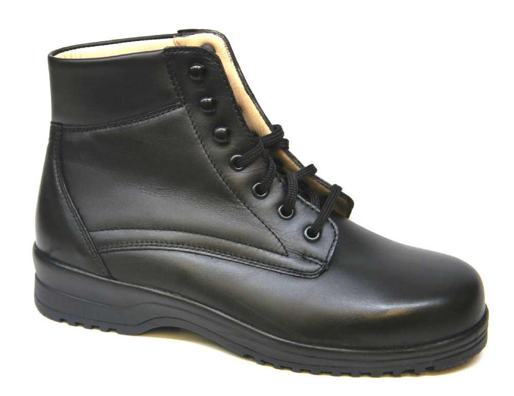 Trends kaufen Herren PUMA Stiefel Tatau Mid L GORE TEX braun