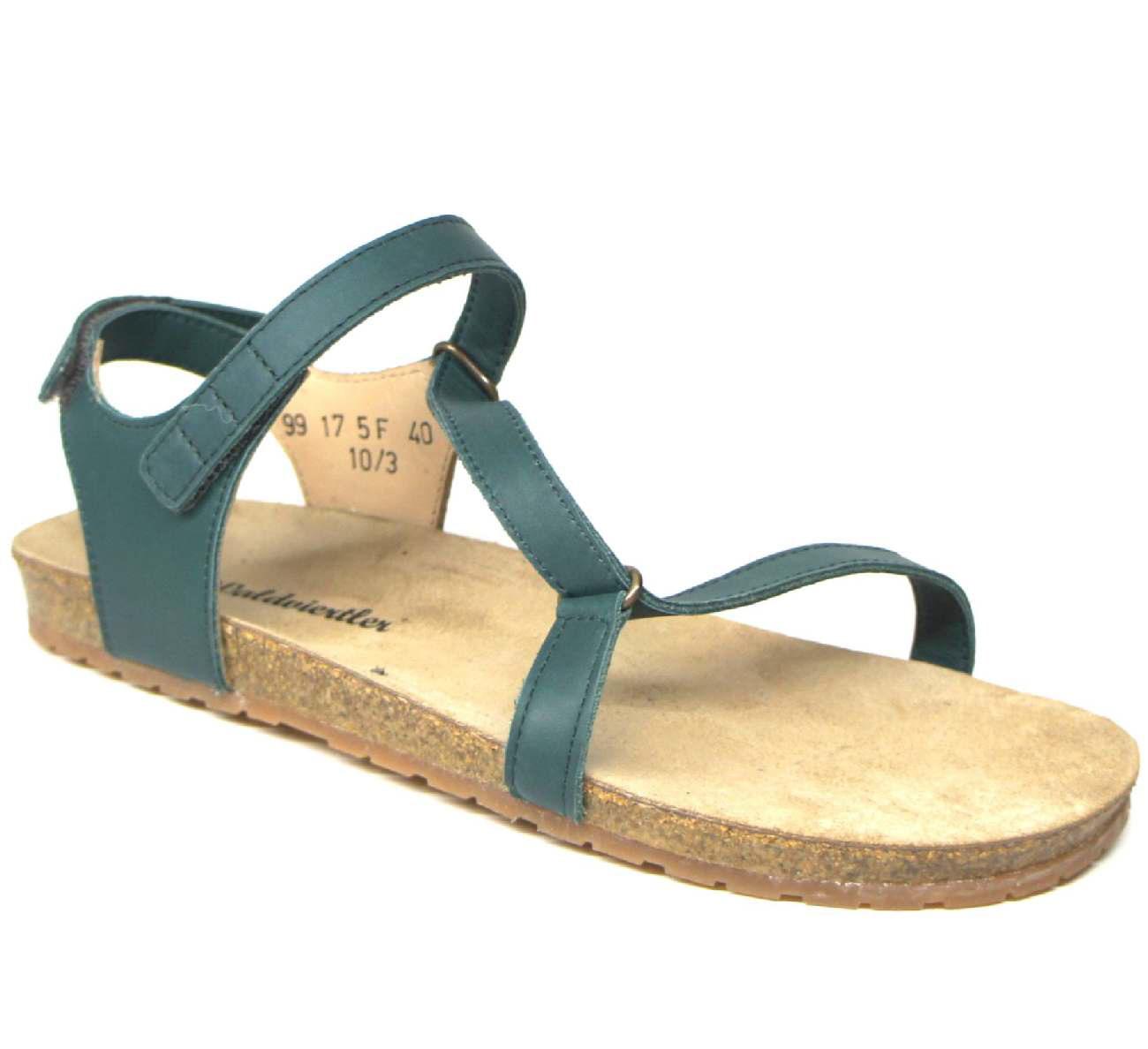 2 2 Schuhe Waldviertler Waldviertler Köstinger Seite Seite D9YeWIEHb2