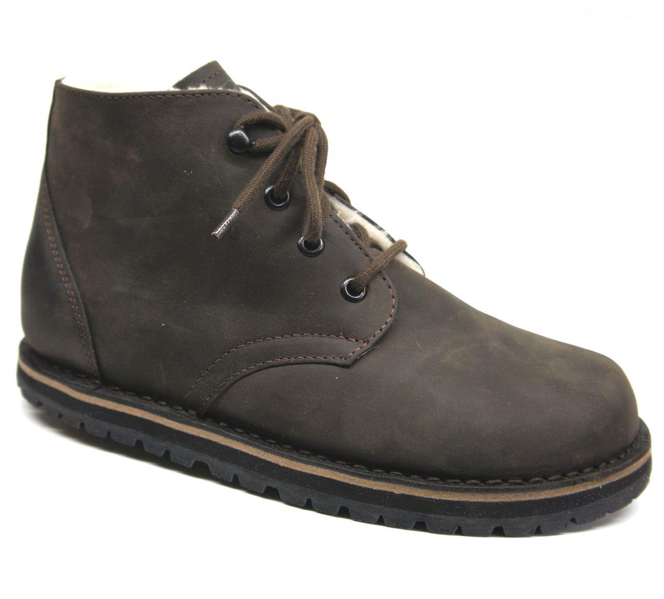 Köstinger Schuhe Schuhe Waldviertler Waldviertler Schuhe