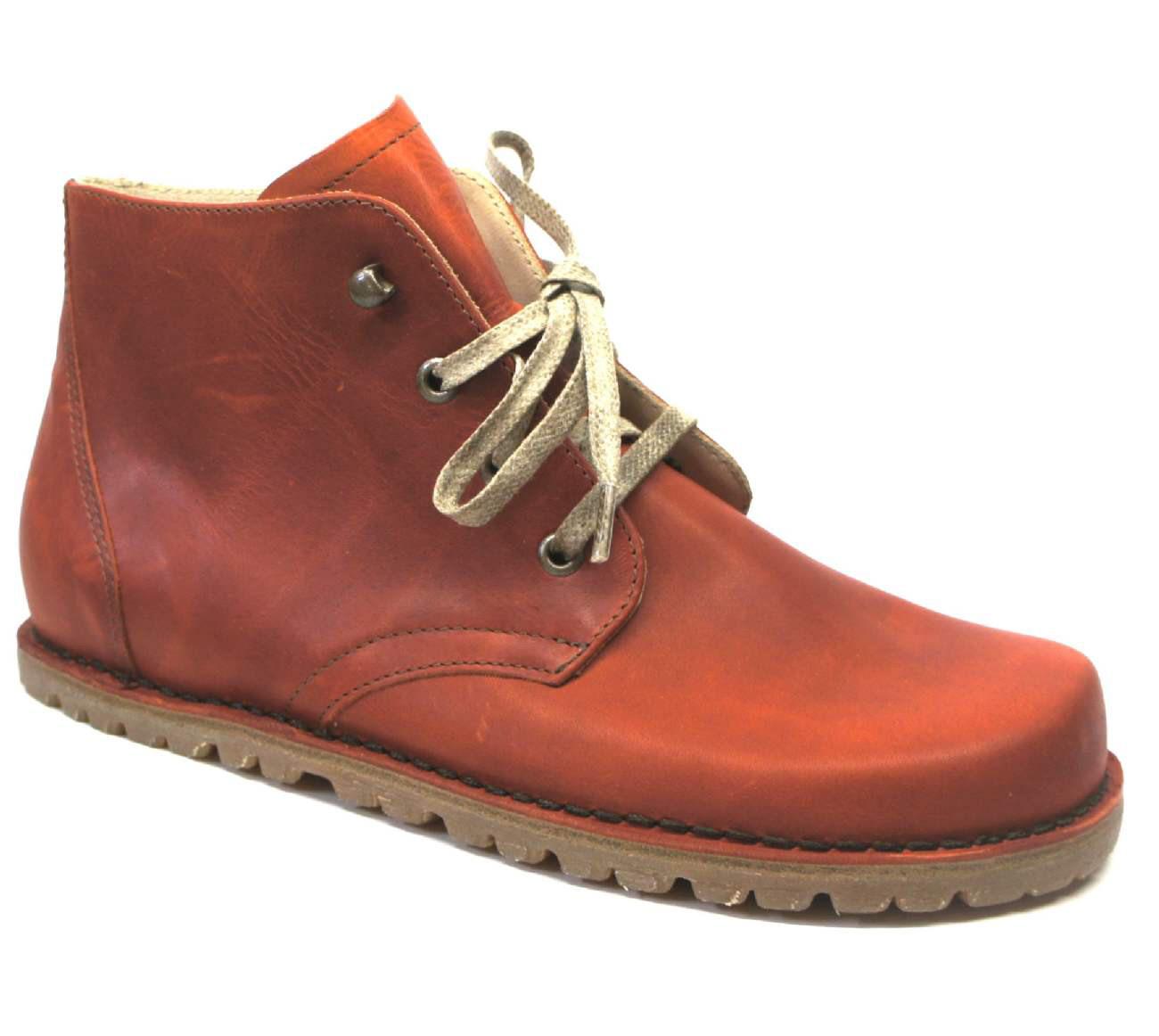 Waldviertler Seite 5 Köstinger Schuhe
