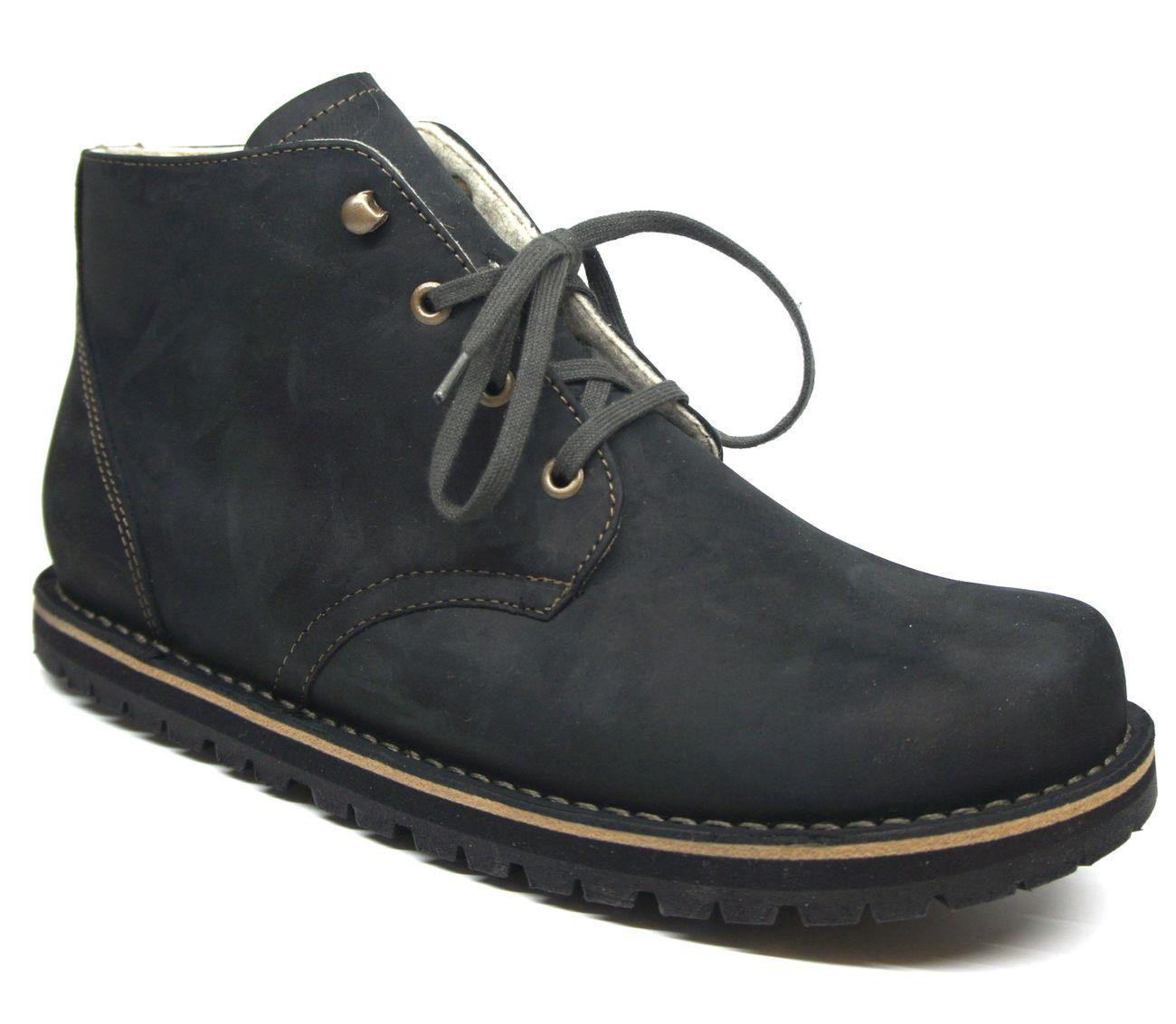 Waldviertler Schuhe - Köstinger Schuhe 9919491f23