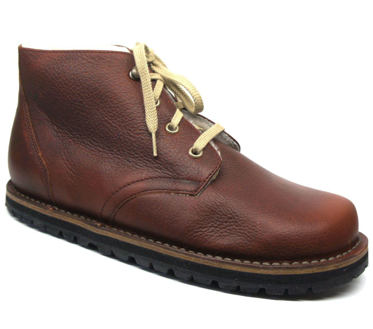 Waldviertler Seite 3 Köstinger Schuhe