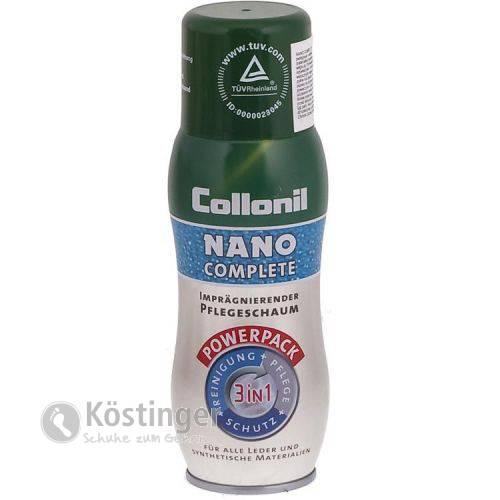 Collonil Nano Complete - 6599