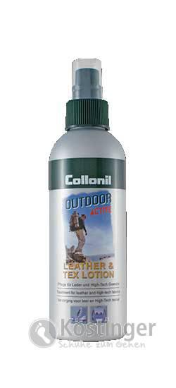 Collonil Leather Lotio - 7680