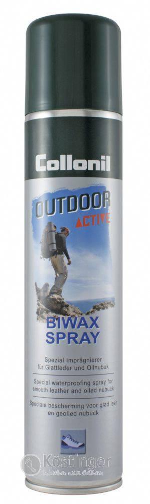 Collonil Biwax Spray - 529