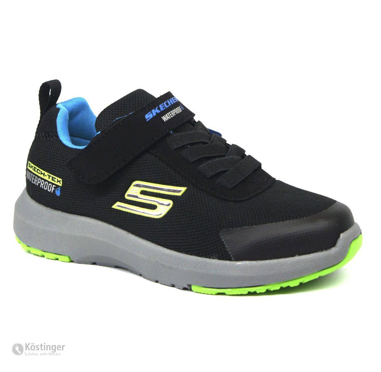 Skechers 403661 - 2800